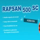 Rapsan, 1L (Herbicida Belchim)
