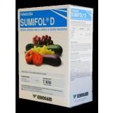 Sumifol D, Fungicida Anti Botrytis Kenogard