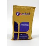 Pombal  ( 1 KG )  Sapec