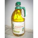 Aceite de OLIVA Ecologico D.O. bajo Aragon -2 L. Pet