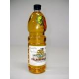 Aceite de OLIVA Virgen EXTRA D.O. bajo Aragon -1 L. Pet