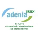 Concentrado Bioestimulante Adenia Green de 2,5 Litros