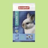 Alimento Extrusionado 1,5 KG Conejo Adulto CARE+