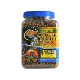Alimento Natural Tortuga Acuática 1,53 Kg