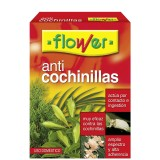 Anti-Cochinillas Flower 50 Ml