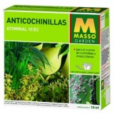 Anticochinillas 10Ml.