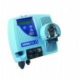 Control Electrolisis Basic 1,5 L/h