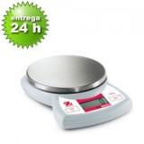 Balanza Electrónica de Precisión cs200