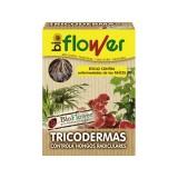 Bio Tricodermas 3x4 G