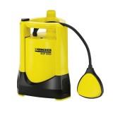 Bomba de Agua Karcher SCP 9000