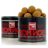 Grand Cru Chocolate Negro 70% Cacao 90gr