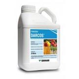 Darcos, Fungicida Sistémico Kenogard