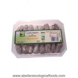 Dátiles Rellenos de Chocolate 1000g
