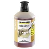 Detergente Karcher Limpieza y Conservacion de Madera