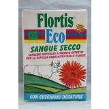 Abono Ecológico Sangre Seca 500 Gr