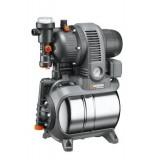 Estacion de Bombeo C/calderin 5000/5 INOX Premium