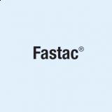 Fastac 10%,  Basf