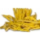 Frejoles Amarillos