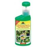 Fungicida Neudo-Vital 25o Ml