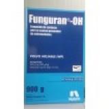 Funguran-Oh, Fungicida Nufarm 5Kg