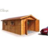 Garaje 15 380X1500