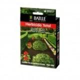 Herbicida TOTAL en Botellin de 50 Ml