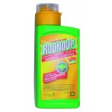 Herbicida Total Roundup Energy 500Ml.