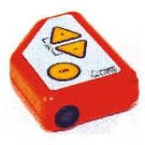 Hipsómetro Digital Haglof