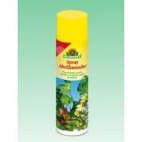Abrillantador para Plantas de Interior Ecológico en Spray de 500ml