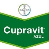 Fungicida Cupravit Bayer