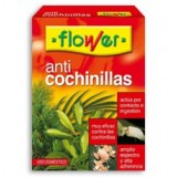 Insecticida Anti-Cochinillas Flower 50 L