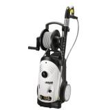 Limpiadora Karcher Alimentaria HD 7/10 CXF