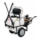 Kit Transporte Wjr 2525
