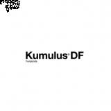Kumulus DF, Acaricida Insecticida Basf