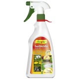 Listo para Diluir - Herbicida Total