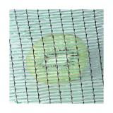 Mallas de Sombreo 50% Dim: 1 M X 10 M