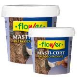 Masti-Cort 1 Kg
