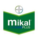 Mikal® Plus 30 G