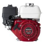Motor Completo Honda GX 160