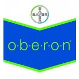 Oberon, Insecticida Bayer