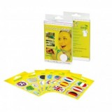 Pack 30 Parches de Citronella