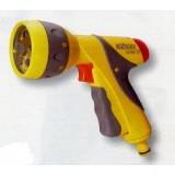 Pistola Riego Ultra-12 Hozelock