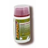Desinfectante, Repelente de Insectos Arpon
