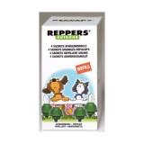 Repuesto Reepers Perros y Gatos