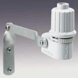 Sensor de Lluvia Rsd-Bex. Rain Bird.