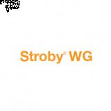 Stroby WG, Fungicida Basf