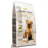 Sbeltic Dog Light Adult 3 Kg