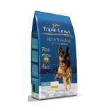 Triple Crown Sportive Dog 15 Kg