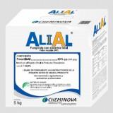 Alial, Fungicida Bactericida Cheminova