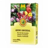 ABONO Universal ECO 800 Grs Masso